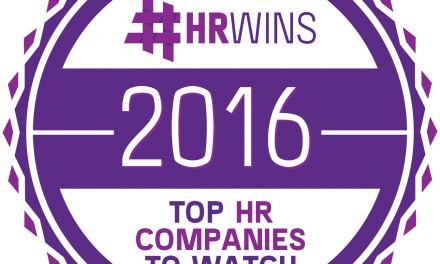 #hrwins Companies to Watch List – HR Tech Edition