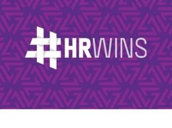 #hrwins Trend Report: It's All of the Platforms vs. All of the Point Solutions in All of the Categories
