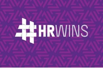 #hrwins Trend Report: A Bright Future for HR Technology Users
