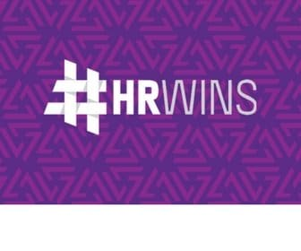 #hrwins Trend Report:  Will HR Become the Business of Getting Work Done?