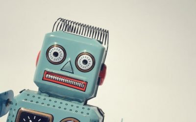 Recruiting Automation For The Total Candidate Experience
