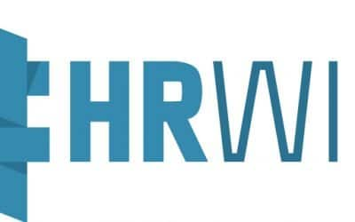 #hrwins Trend Report:  As The Workforce Shifts To Contingent, HR Tech Vendors May Lead The Way