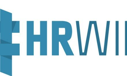 #hrwins – Trend Report: The Match Game.  Fit, Engagement, and Culture