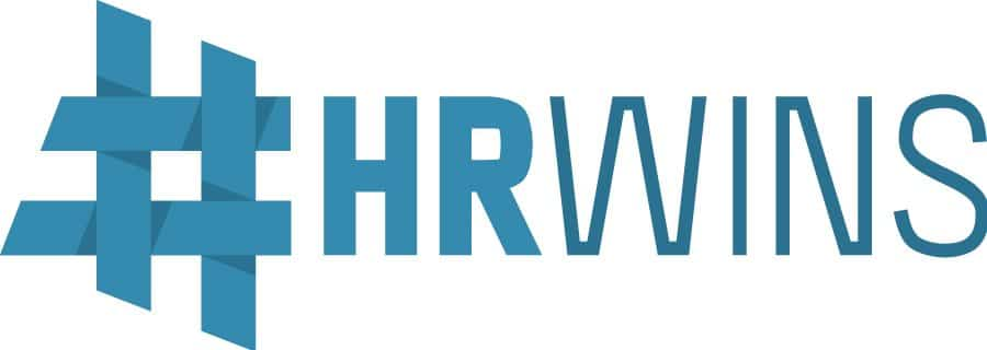 #hrwins 2012 HR Companies To Watch!