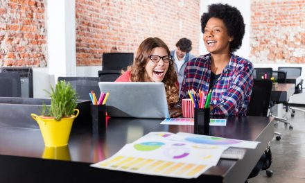 NEW REPORT: The Ideal Employee Engagement Toolkit
