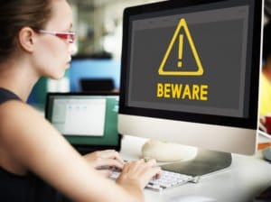 HR Tech Buyer Beware: Mistakes To Avoid