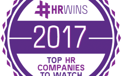 HRWins Companies To Watch: Employee Experience Is Everything