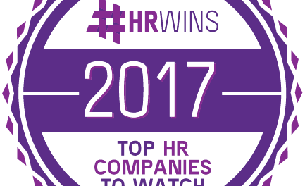 Meet The 2017 HRWins Top HR Companies To Watch: Beamery, Recruitment Marketing Innovator