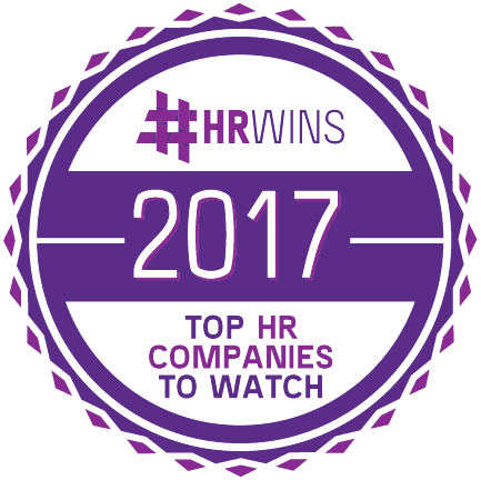Meet The 2017 HRWins Top HR Companies To Watch: Ceridian, HCM Innovator For The Enterprise