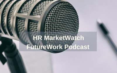PODCAST: Are Robots Really Coming For Recruiters' Jobs?