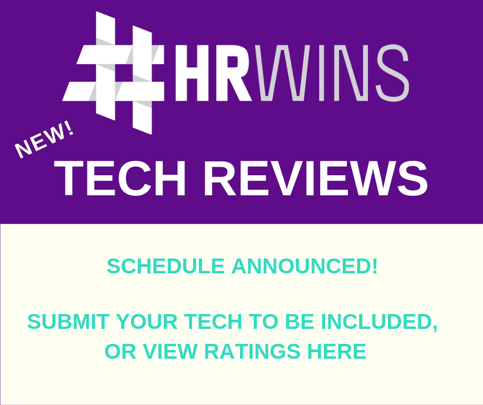 Tech Review Ad