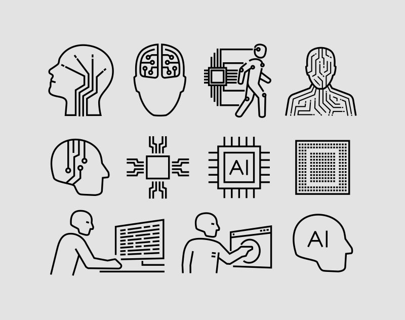 PODCAST: Leveraging AI for Candidate Selection