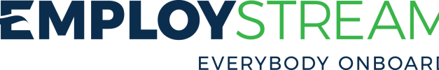 EmployStream Raises $3.5 Million Series A for Onboarding in the Staffing Industry