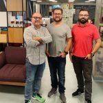 Brazil-based Zuna joins WOW Tech Accelerator with Internship Platform