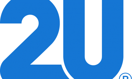 Edtech Edges Closer to HR Tech As 2U Acquires Trilogy for $750M – Expanding into Tech Bootcamps And Training