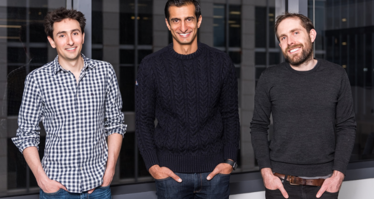 Triplebyte Raises $35 Million to Test Engineers With Coding Quizzes and Match to Jobs