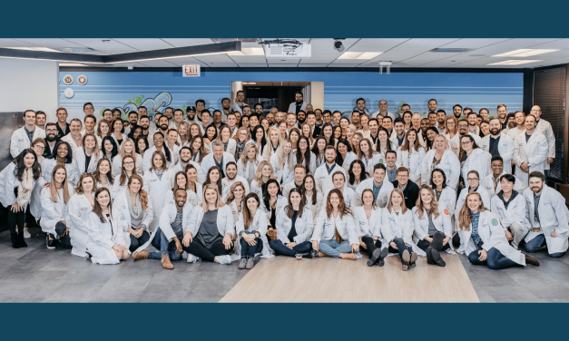 Hireology Raises $27 Million Series D for Recruiting Platform for Decentralized and Franchise Businesses