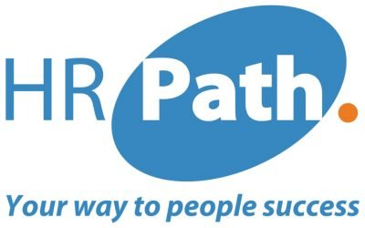 France-based HR Path Raises $112.5 Million USD for Global HRO and HRTech Systems Integration