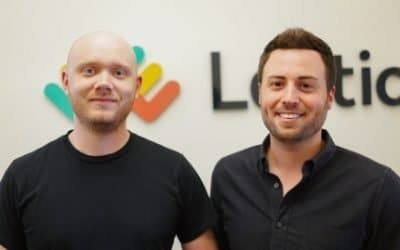 Lattice Raises $15M Series B for its Performance Management and Feedback Tools: TREND NOTE