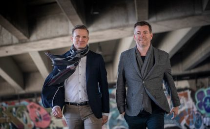 Denmark-based Leapwork raises $10M for Simplified Work Process Automation