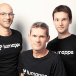 "LumApps Raises $24M Series B to ""Transform Internal Communications and Employee Experience"" TREND NOTE"