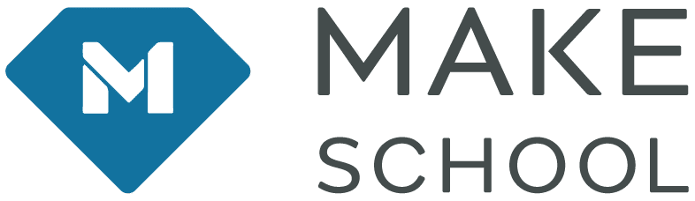Make School Raises $15M Series B Connects Education to Employment – TREND NOTE