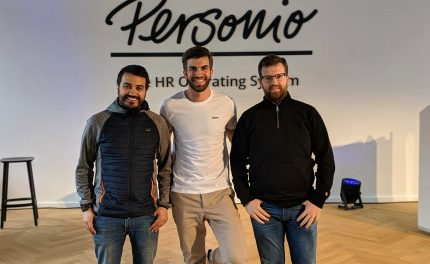 Germany-based Personio acquires Spanish payroll startup Rollbox