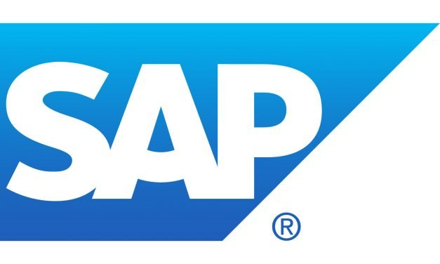 Ruum Gets $11.2 Million USD from SAP to Collaboration and Communication