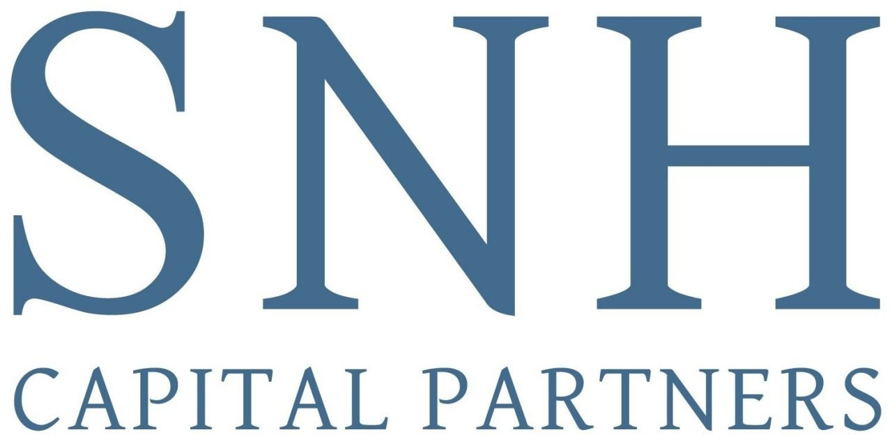SNH Capital Partners Announces Merger of Universal Background Screening and PeopleFacts to Create an Industry Leader