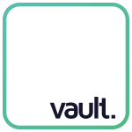 U.K.-based Vault Platform Raises $4.2M Seed Round for Misconduct Reporting
