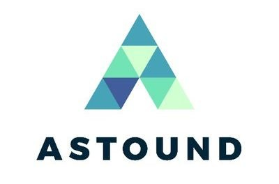 Astound Raises $15.5M Series B for AI-powered HR Help Desk