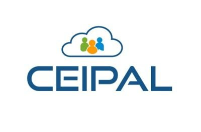 Ceipal Raises $7.5M for Contract Staffing Tech