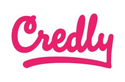 Credly Raises $11.1M For Its Digital Credentials App