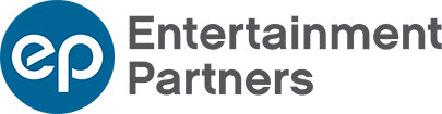 Entertainment Partners Announces Investment from TPG – Entertainment Partners