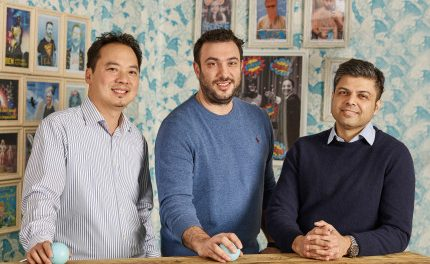 U.K.-based Perkbox Raises $17.6 Million USD for Total Wellbeing and Employee Experience – TREND NOTE