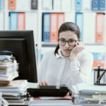 HRWINS INSIGHTS: WORKPLACE INTELLIGENCE REPORT: MAYBE EMPLOYEES AREN'T ENGAGED BECAUSE YOU'RE NOT ENGAGING THEM – PART 5 IN SERIES