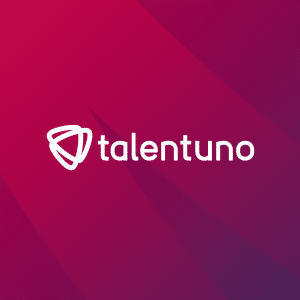 "Hungary-based Talentuno Raises $4.5 Million USD for its Job Board Marketplace With ""Matching Network"""