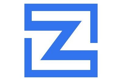 Zippia Raises $8.5 Million Series A for Job Board Marketplace
