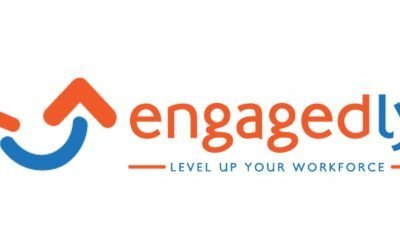 Engagedly Acquires Management Mentors Adding Mentoring to Employee Engagement Platform