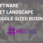 HR Software Market Landscape For Middle-Sized Businesses