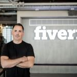 Freelancer Marketplace Fiverr Files for IPO