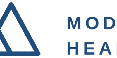 TREND NOTE: Employee Wellbeing –  Modern Health Raises a $9M Series A for Mental Wellbeing at Work App