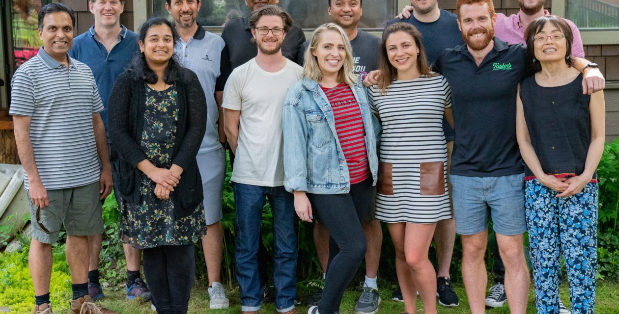 SeekOut Raises $6M for its Tech Candidate Sourcing Tool
