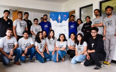 "India-based Skillenza raises $1m ""pre-series"" A for Challenge-based Job Marketplace"