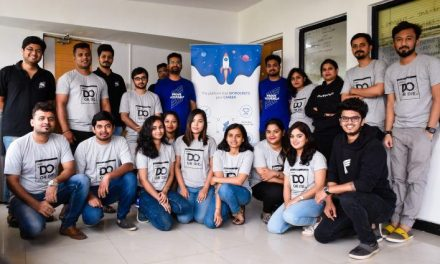 """India-based Skillenza raises $1m """"pre-series"""" A for Challenge-based Job Marketplace"""