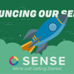 Sense Raises $13.5 Million Series B for Its Messaging Platform Focused on Contingent Workers, Staffing Firms, and Employers – TREND NOTE