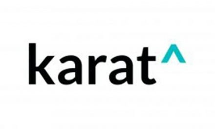 Karat Raises $28M Series B To Outsource Technical Interviews