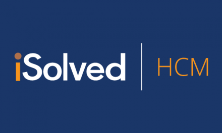 iSolved HCM to Acquire HK Payroll Services