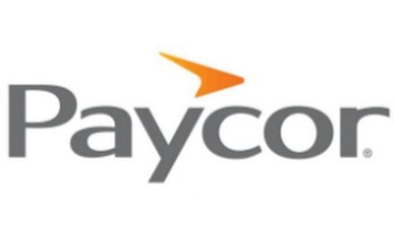 Paycor Fills Some of its Workforce Management Gap by Acquiring Ximble Scheduling