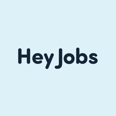 "Germany-based HeyJobs Raises $12 Million USD Series A for ""Predictable Hiring"""